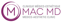Clinique Medico Esthetique MAC MD
